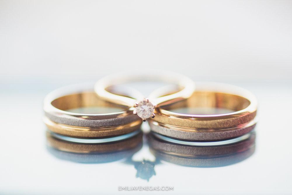 fotografia-boda-parejas-novios-Portoviejo-Montecristi-Manabi-2.jpg