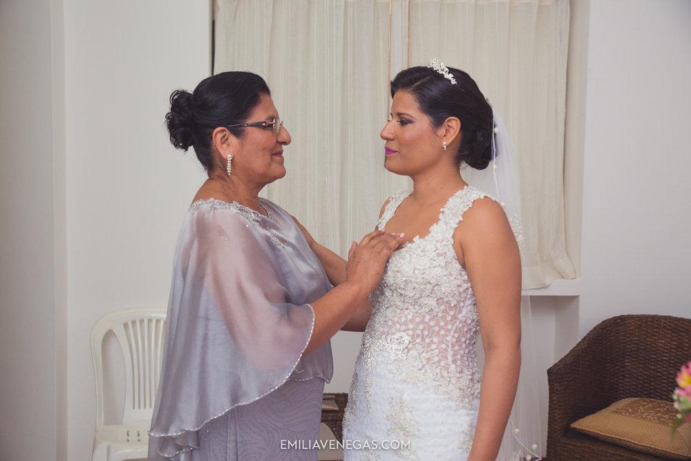 fotografia-boda-parejas-novios-Portoviejo-Montecristi-Manabi-9.jpg