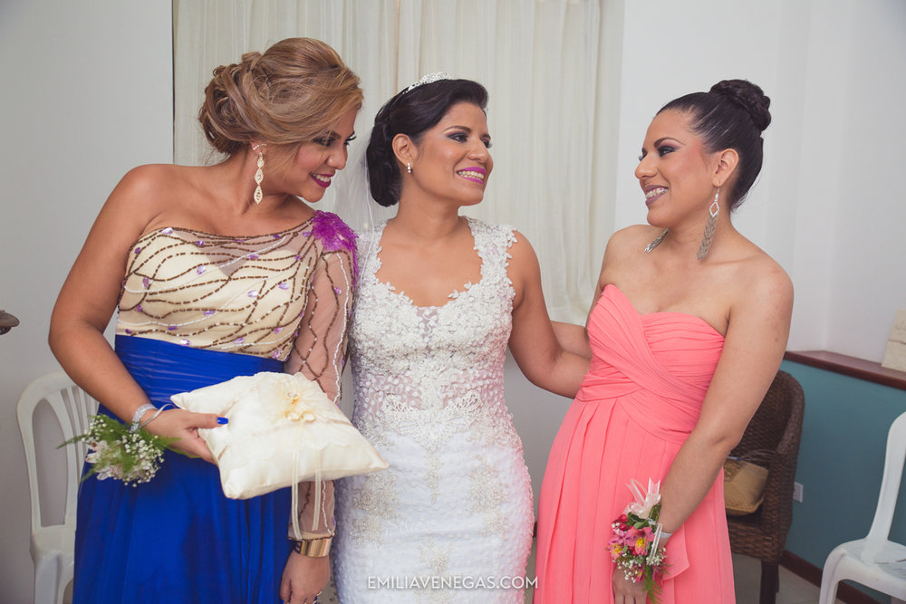 fotografia-boda-parejas-novios-Portoviejo-Montecristi-Manabi-10.jpg
