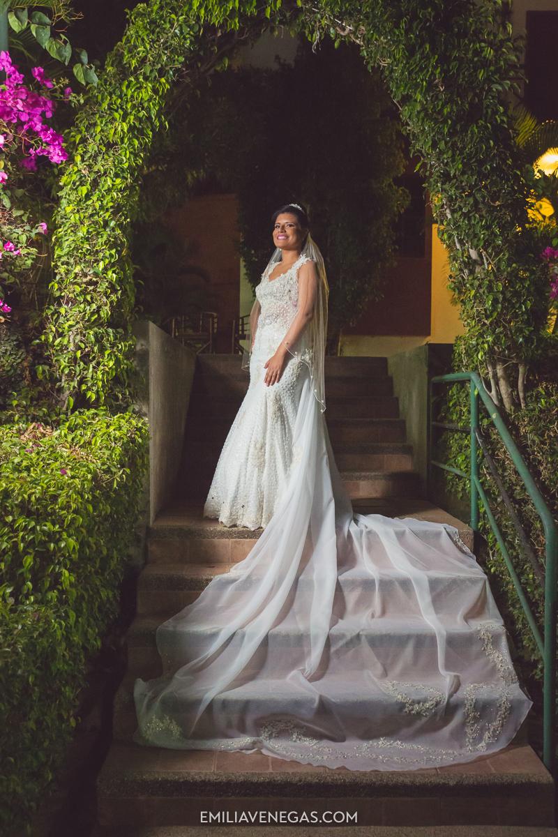 fotografia-boda-parejas-novios-Portoviejo-Montecristi-Manabi-11.jpg