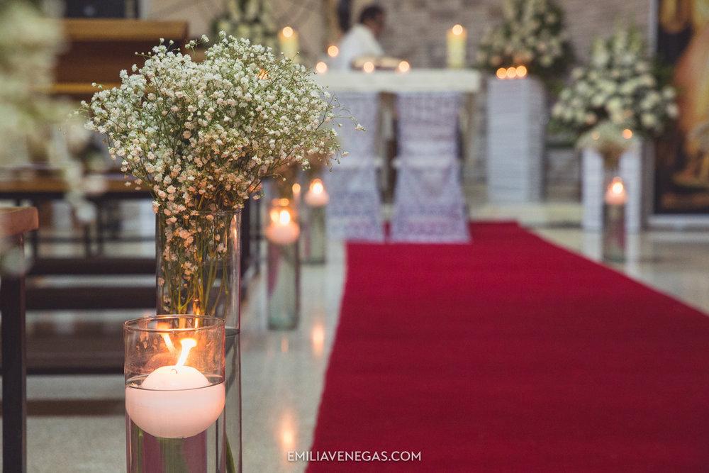 fotografia-boda-parejas-novios-Portoviejo-Montecristi-Manabi-12.jpg