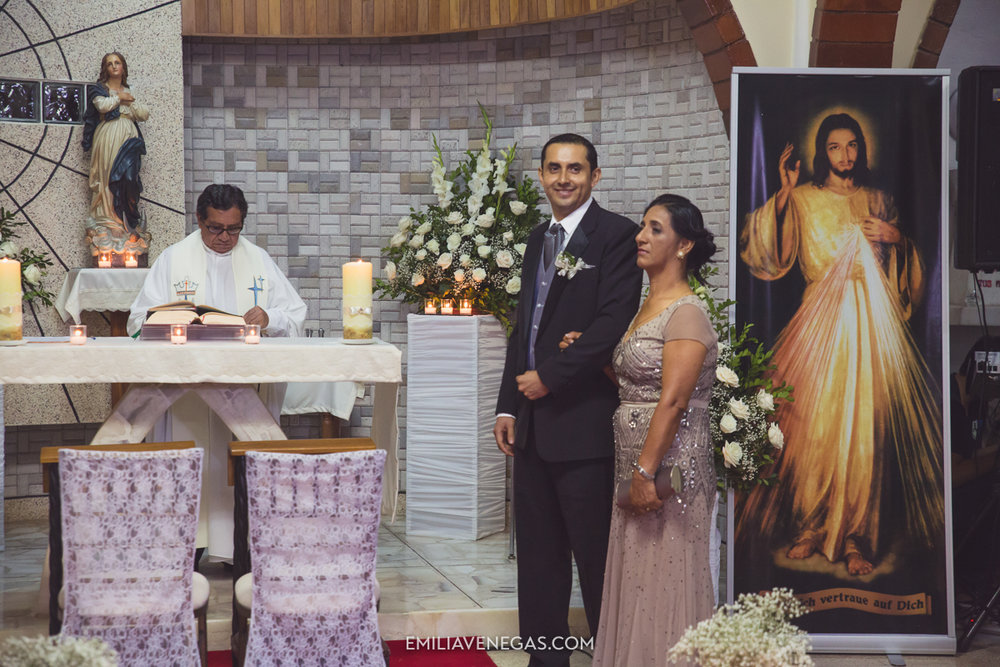 fotografia-boda-parejas-novios-Portoviejo-Montecristi-Manabi-15.jpg