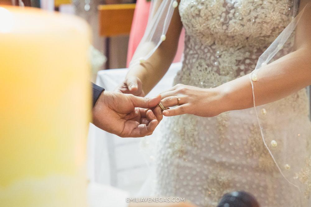 fotografia-boda-parejas-novios-Portoviejo-Montecristi-Manabi-21.jpg