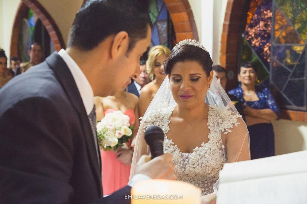 fotografia-boda-parejas-novios-Portoviejo-Montecristi-Manabi-20.jpg
