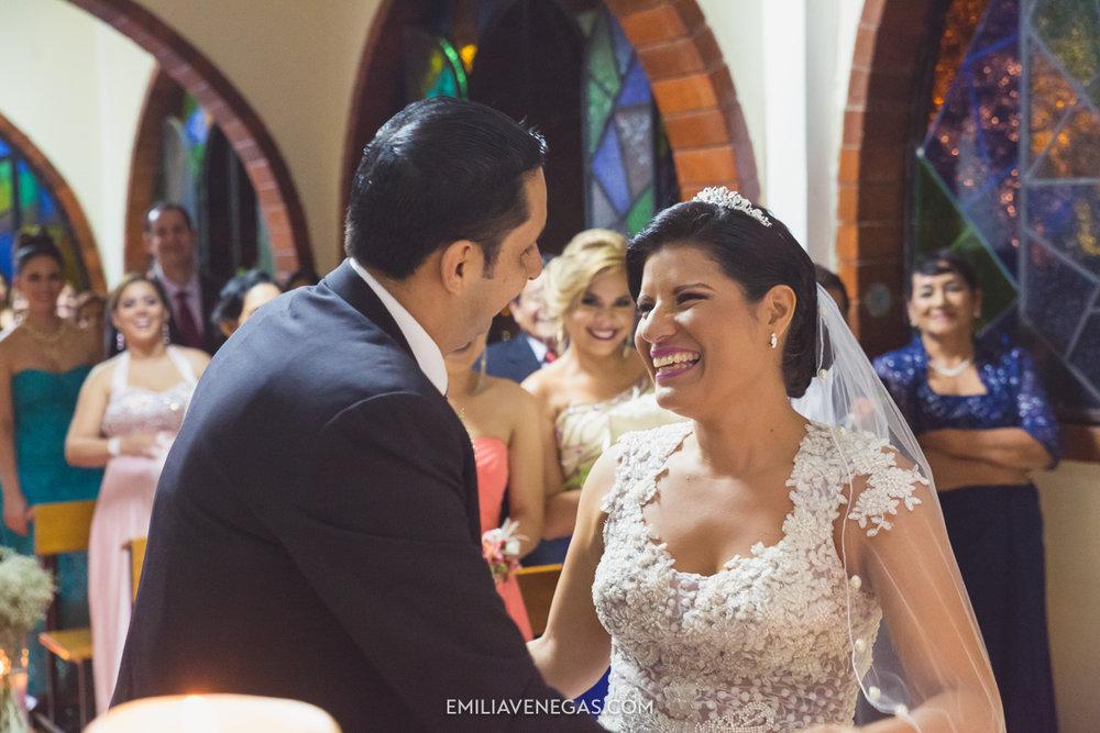 fotografia-boda-parejas-novios-Portoviejo-Montecristi-Manabi-22.jpg