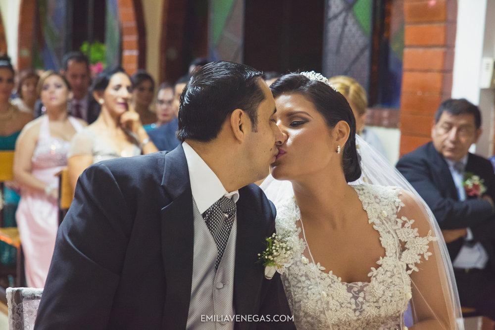 fotografia-boda-parejas-novios-Portoviejo-Montecristi-Manabi-23.jpg