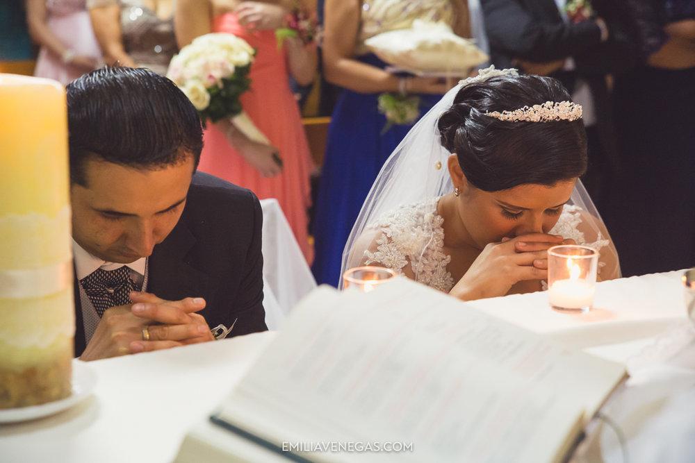 fotografia-boda-parejas-novios-Portoviejo-Montecristi-Manabi-24.jpg