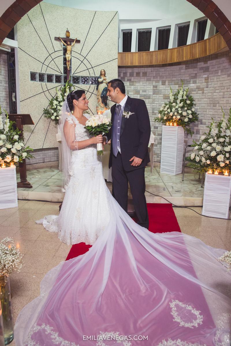 fotografia-boda-parejas-novios-Portoviejo-Montecristi-Manabi-25.jpg