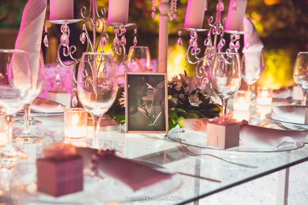 fotografia-boda-parejas-novios-Portoviejo-Montecristi-Manabi-28.jpg
