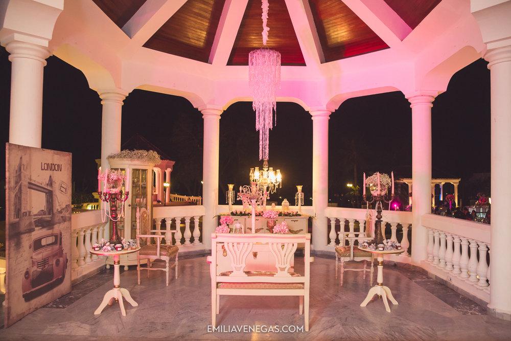 fotografia-boda-parejas-novios-Portoviejo-Montecristi-Manabi-30.jpg