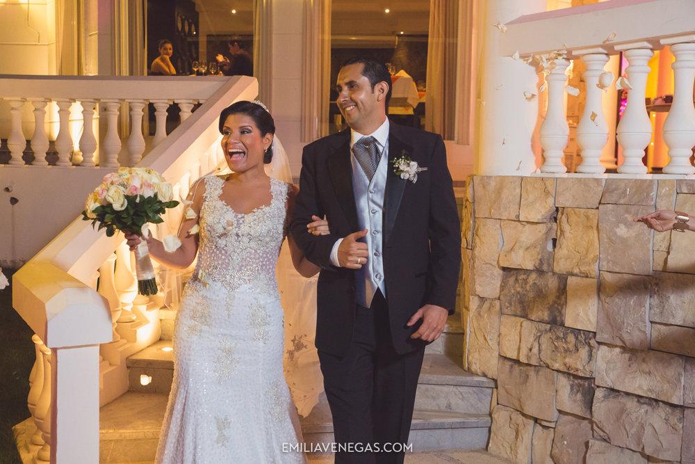fotografia-boda-parejas-novios-Portoviejo-Montecristi-Manabi-32.jpg
