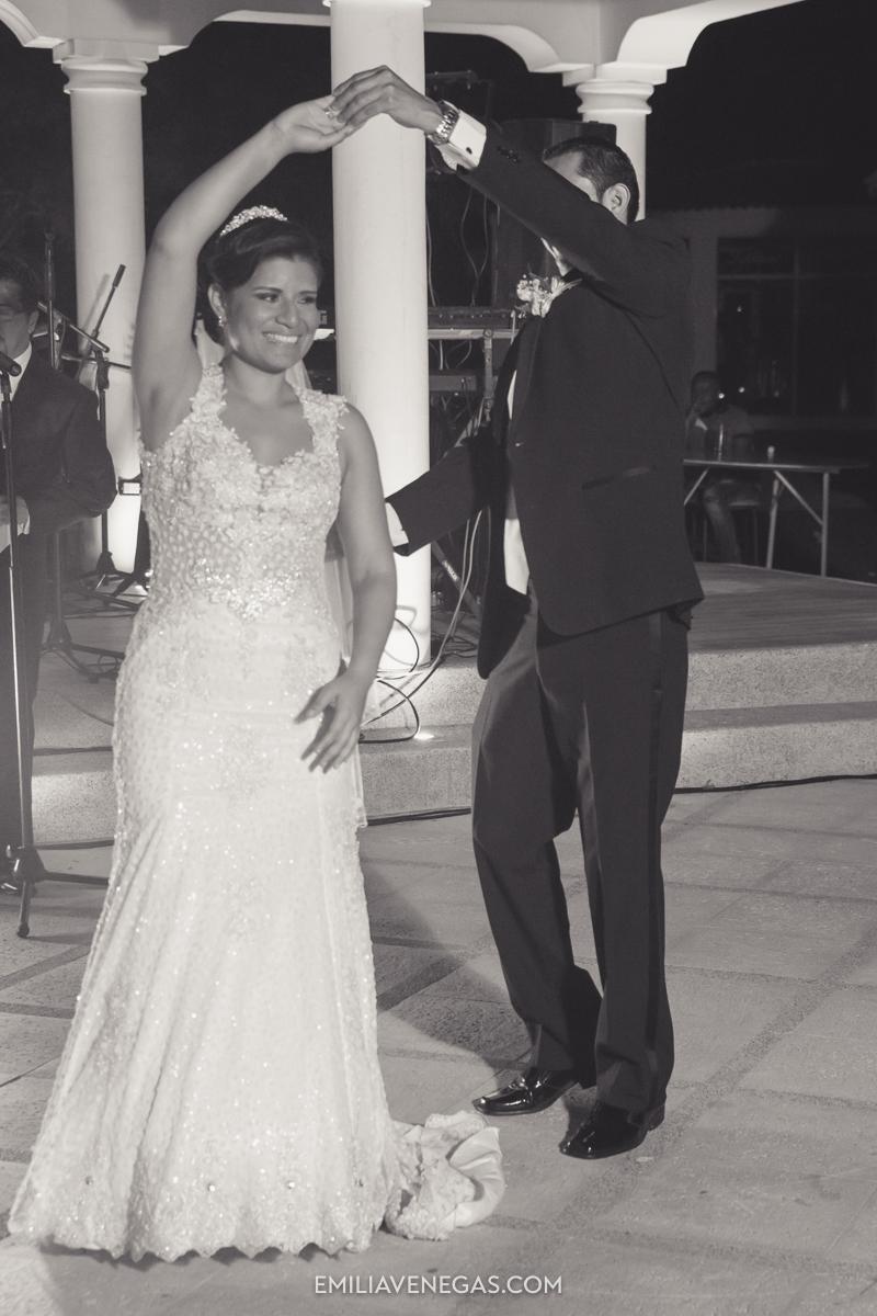 fotografia-boda-parejas-novios-Portoviejo-Montecristi-Manabi-34.jpg