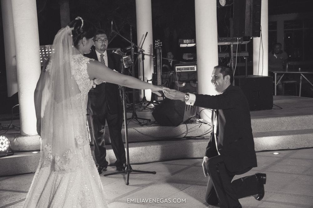 fotografia-boda-parejas-novios-Portoviejo-Montecristi-Manabi-35.jpg