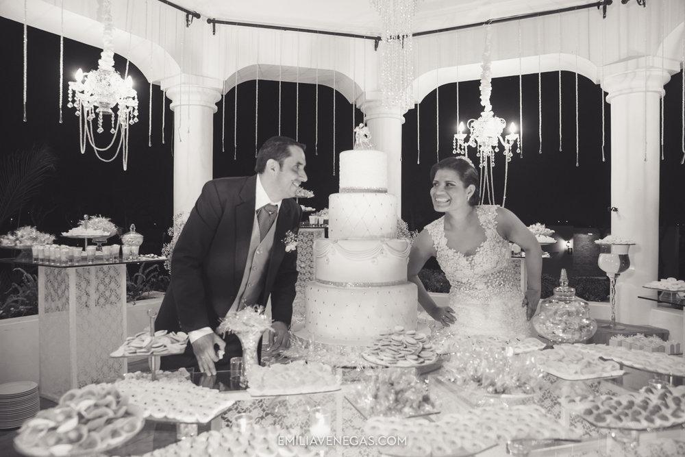 fotografia-boda-parejas-novios-Portoviejo-Montecristi-Manabi-37.jpg