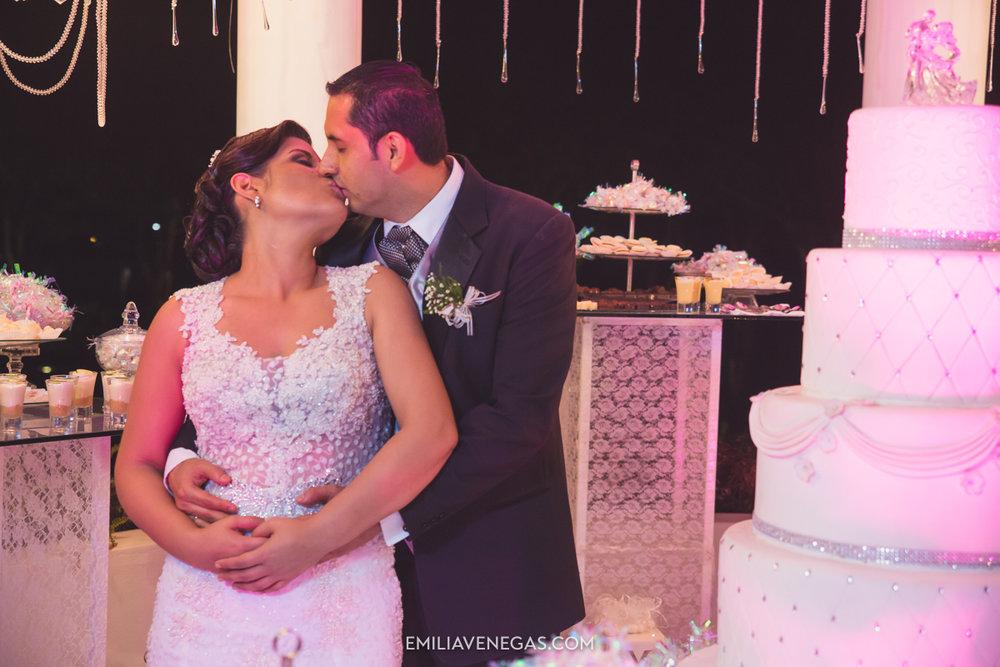fotografia-boda-parejas-novios-Portoviejo-Montecristi-Manabi-38.jpg