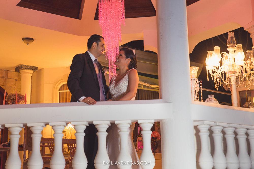 fotografia-boda-parejas-novios-Portoviejo-Montecristi-Manabi-41.jpg