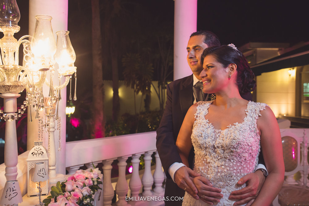 fotografia-boda-parejas-novios-Portoviejo-Montecristi-Manabi-40.jpg