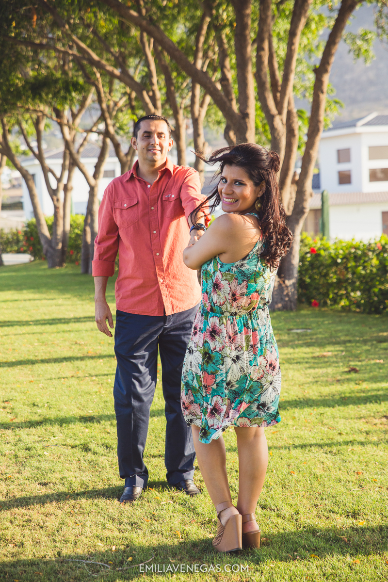 fotografia-boda-parejas-novios-Portoviejo-Manabi-41.jpg
