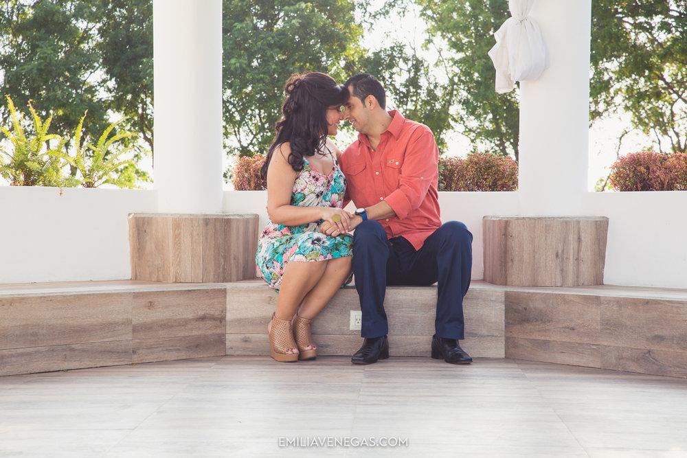 fotografia-boda-parejas-novios-Portoviejo-Manabi-37.jpg