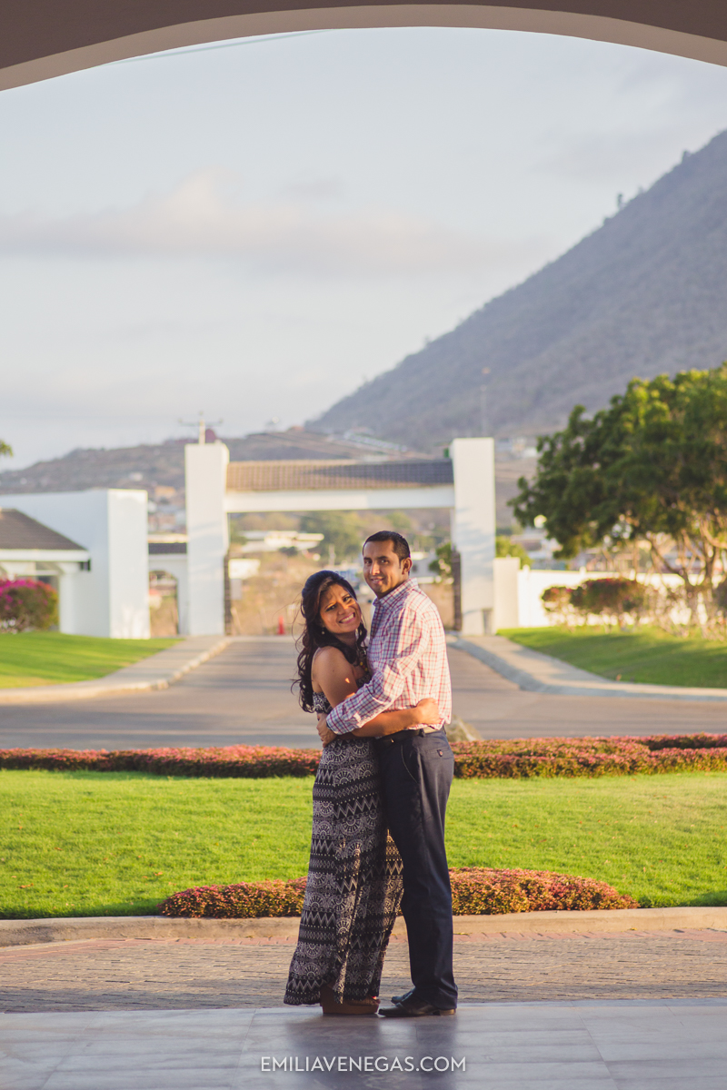 fotografia-boda-parejas-novios-Portoviejo-Manabi-44.jpg