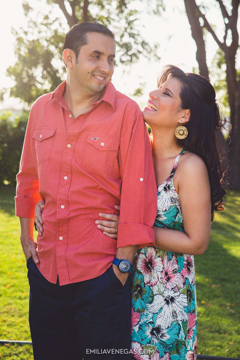 fotografia-boda-parejas-novios-Portoviejo-Manabi-38.jpg
