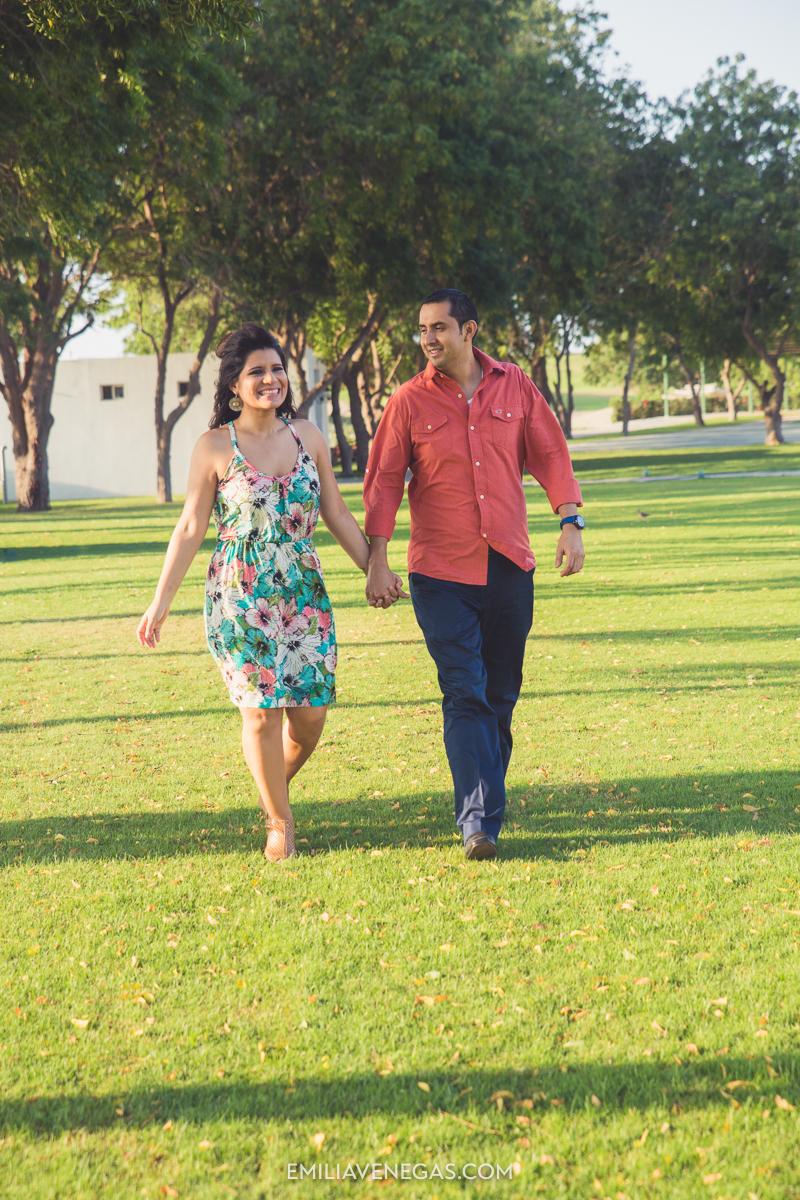 fotografia-boda-parejas-novios-Portoviejo-Manabi-40.jpg