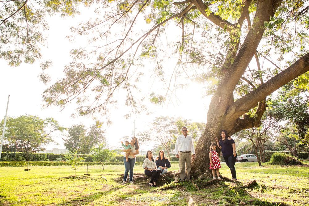 fotografía-familiar-Portoviejo-Jardin-botanico-29.jpg