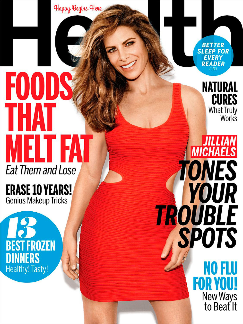 Jillian-Michaels-Health-Magazine-November-2014.jpg