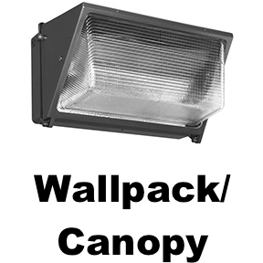wallpack.jpg