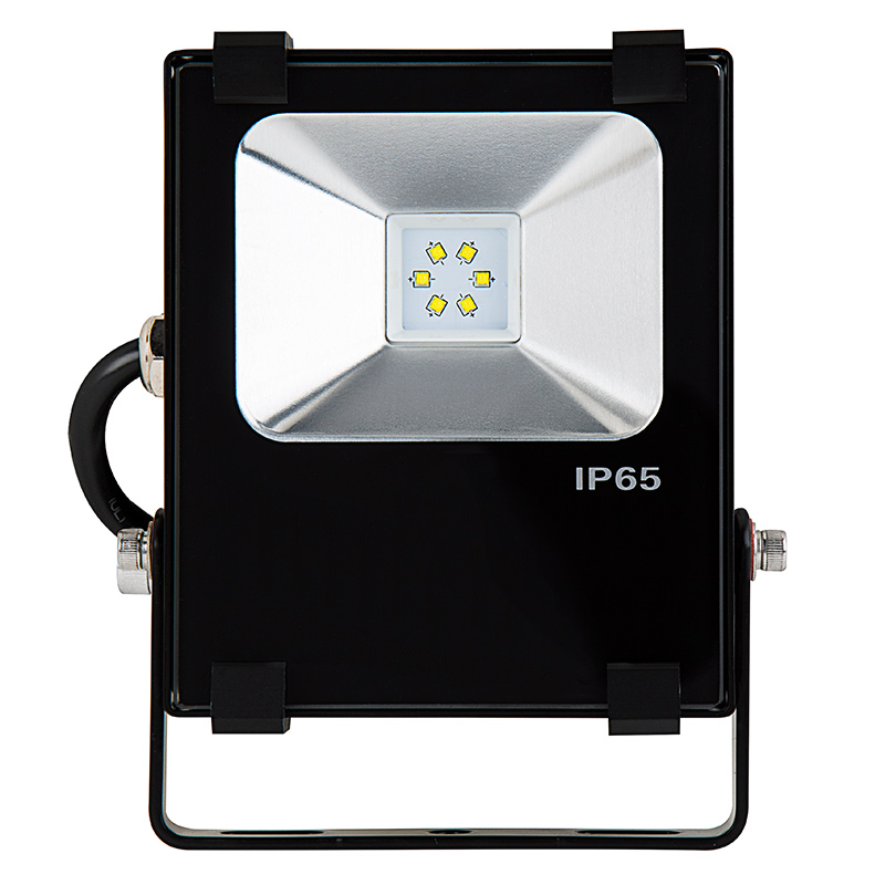 10-watt-high-power-led-flood-light-fixture-  sc 1 st  Olympus Lighting & OL-FL SIGN u2014 Olympus Lighting azcodes.com
