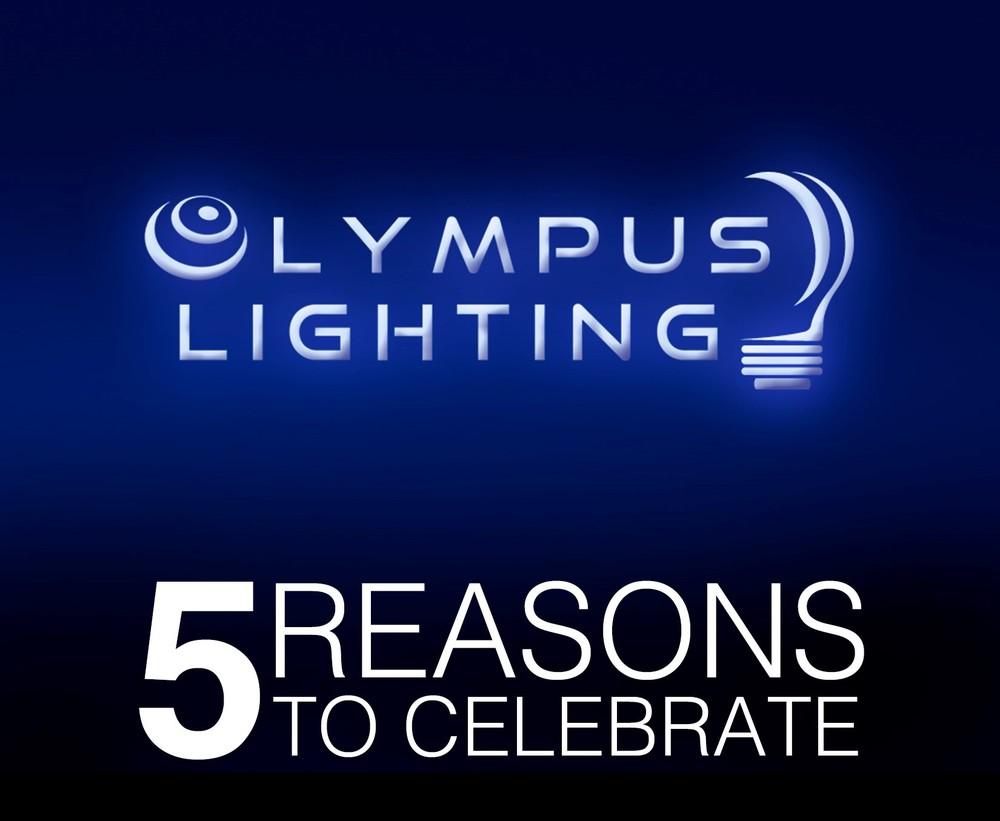 Save The Date Olympus Invitation vertical.jpg