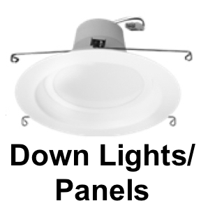 down light  copy.jpg