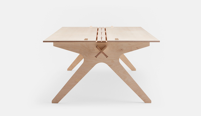 FURNITURE: Opendesk — dont look