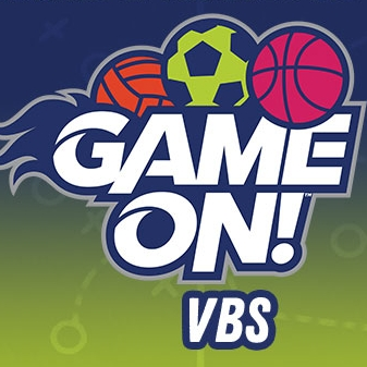 VBS: Student Athlete - Example planning center link