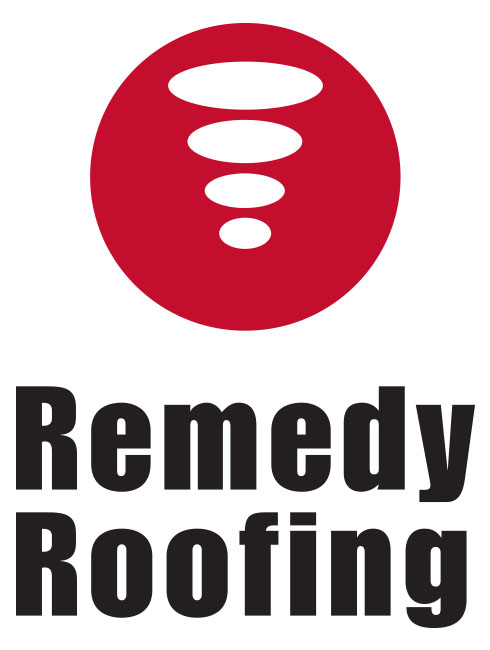 Remedy_logo_web_with_name.jpg