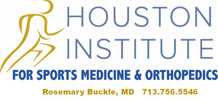 Houston Institude Sports Medicine.jpg