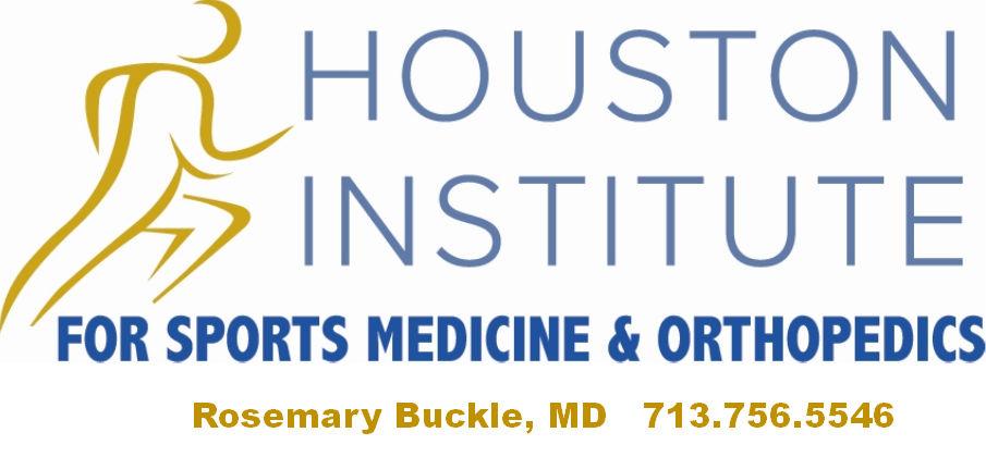 Houston Institude Sports Medicine.jpg