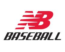 NB Baseball Logo 4.jpg
