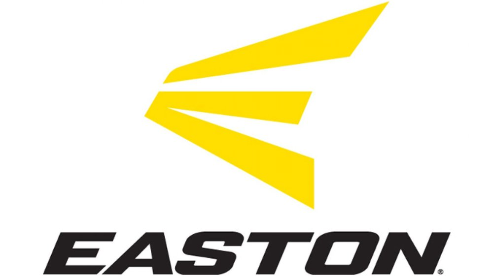 Easton Logo Color.jpeg