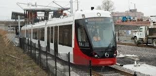 LRT image.jpg