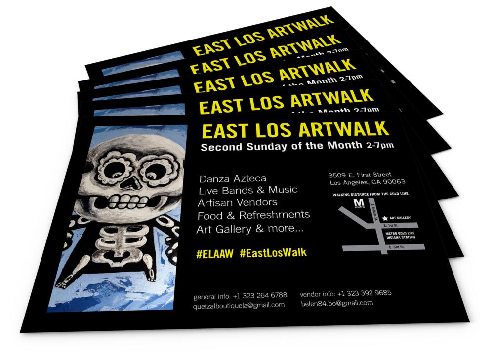 eastlosartwalk.png