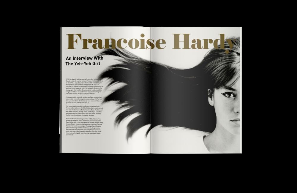 francoisea4magazine