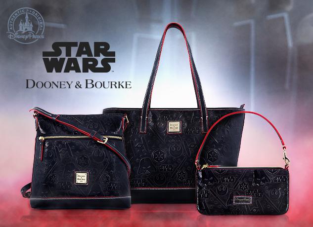 dooney-star-wars