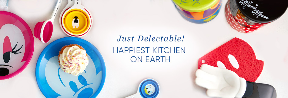 happiest kitchen