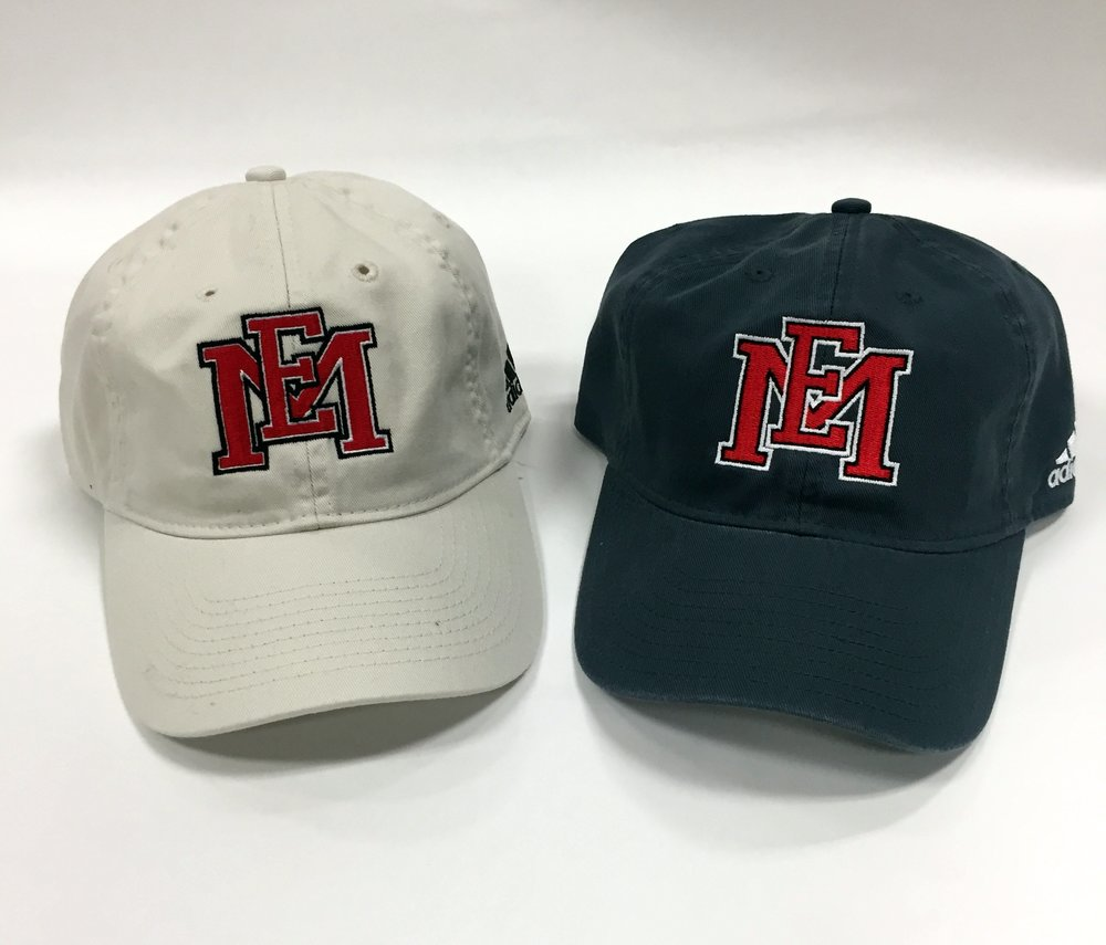 Miscellaneous Emcc Bookstore