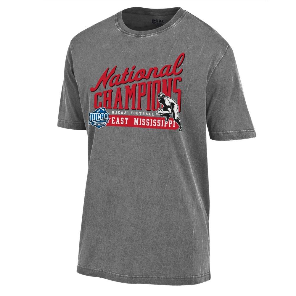 champions choice apparel