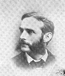 Dr. Francis E. Clark