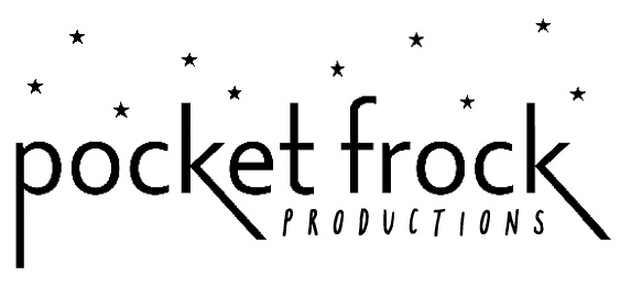 Pocket Frock Productions