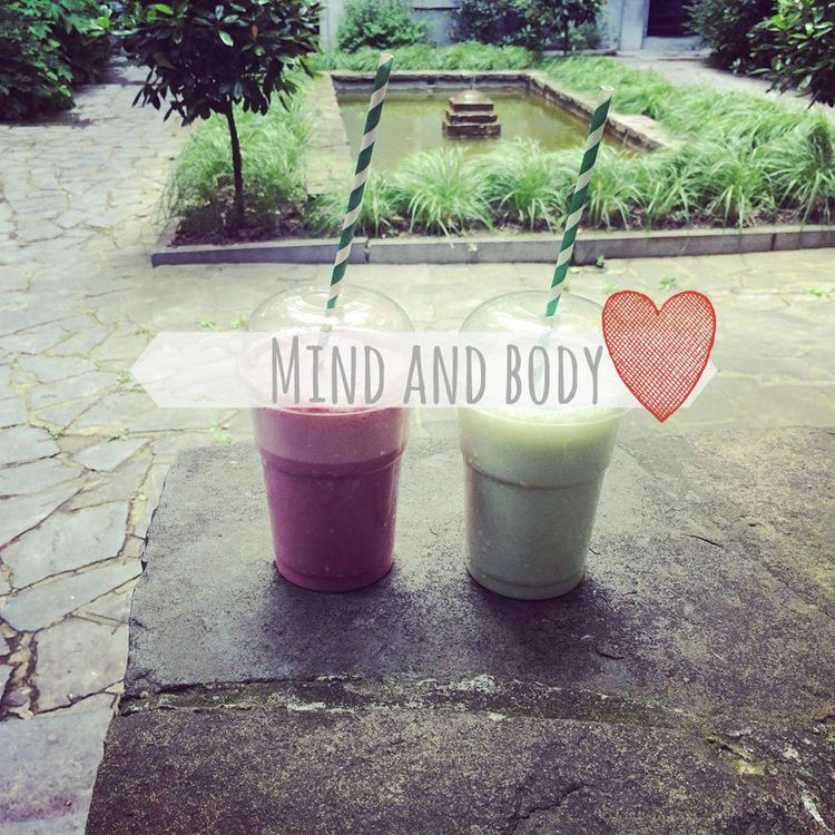 mind and body link.jpg