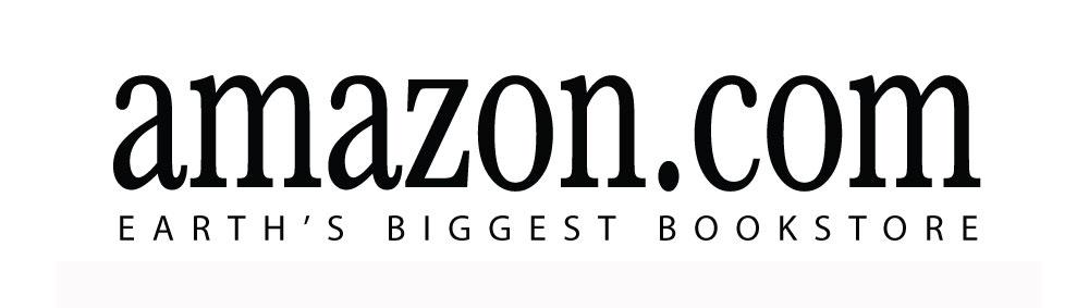 amazon_logo_history_1998.jpg